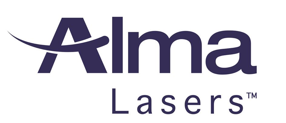 Laser Treatment Southampton